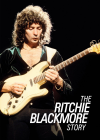 The Ritchie Blackmore Story - DVD