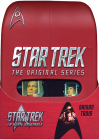 Star Trek - Saison 3 - DVD