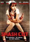 Smash Cut - DVD