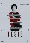 Tesis (Édition Collector) - DVD
