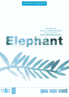 Elephant (Édition Collector) - DVD