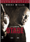 Otage (Édition Collector) - DVD