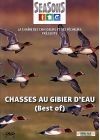 Chasses au gibier d'ean (Best of) - DVD