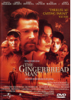 The Gingerbread Man - DVD