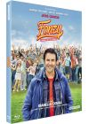 Fonzy (Blu-ray + Copie digitale) - Blu-ray