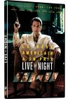 Live by Night - DVD - Sortie le 24 mai 2017