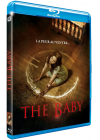 The Baby - Blu-ray
