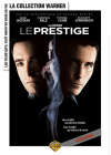 Le Prestige (WB Environmental) - DVD