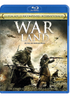 Land of War - Blu-ray