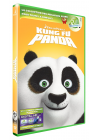 Kung Fu Panda (DVD + Digital HD) - DVD