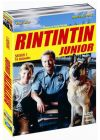Rintintin Junior - Saison 1 - DVD