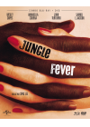 Jungle Fever (Combo Blu-ray + DVD) - Blu-ray