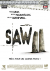 Saw II (Édition Prestige) - DVD