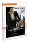 Largo Winch II - DVD