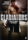 Gladiators - DVD