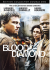 Blood Diamond (Édition Collector) - DVD