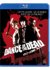 Dance of the Dead - Blu-ray