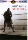 Raging Bull (Édition Collector) - DVD
