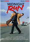Midnight Run - DVD