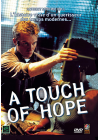 A Touch of Hope - DVD