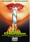 Texas Chainsaw - DVD