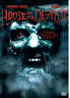 House of the Dead 2 - DVD