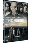 The Missing - Saison 2 - DVD - Sortie le 24 mai 2017