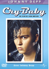 Cry-Baby - DVD
