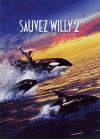 Sauvez Willy 2