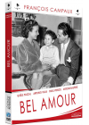 Bel amour - DVD
