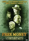 Free Money - DVD
