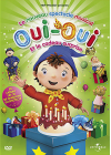 Oui-Oui et le cadeau surprise - Le spectacle musical - DVD