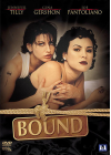 Bound (Édition Premium) - DVD