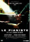 Le Pianiste (Mid Price) - DVD