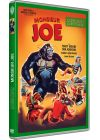 Monsieur Joe - DVD