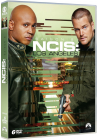 NCIS : Los Angeles - Saison 6 - DVD