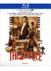 The Deuce - Saison 1 - Blu-ray