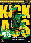 Kick-Ass (Édition Prestige) - DVD