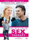 Sex Therapy - DVD