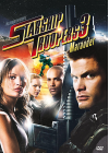 Starship Troopers 3 : Marauder - DVD