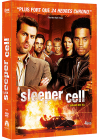 Sleeper Cell - Saison 1 - DVD