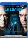 Le Limier - Blu-ray
