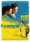 The Way(s) - DVD