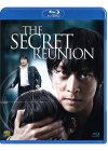 The Secret Reunion - Blu-ray