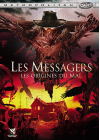 Les Messagers 2 - Les origines du mal - DVD