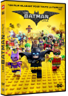 Lego Batman, le film - DVD