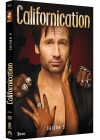 Californication - Saison 5 - DVD