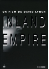 Inland Empire - DVD