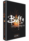 Buffy contre les vampires - Saison 7 - DVD