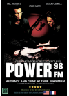 Power 98 - DVD